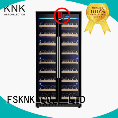 KNK Top customized wine cabinet Suppliers for home