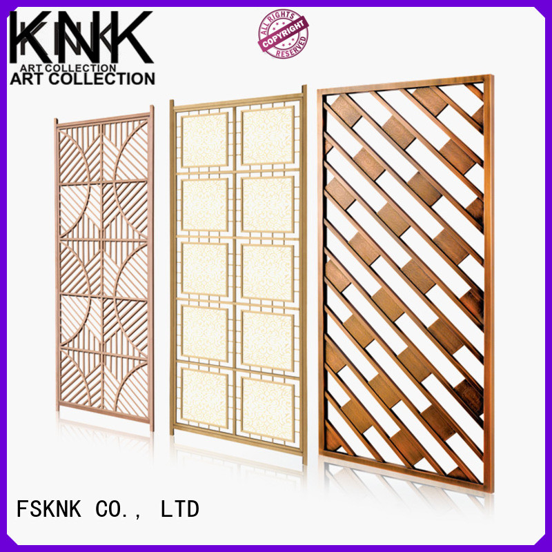 Top stainless steel screen manufacturers for ceiling