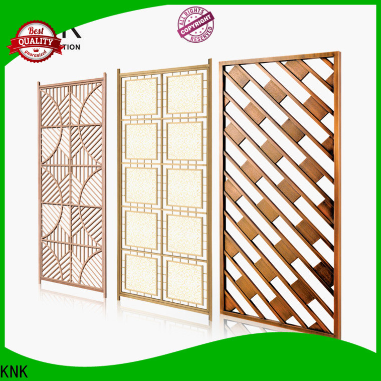 Wholesale laser cut decorative screens manufacturers for ceiling
