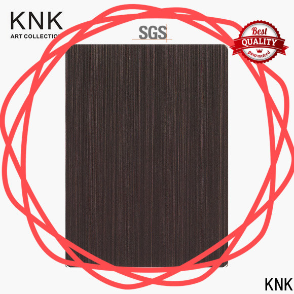 New wall covering panels for business for cladding decoration
