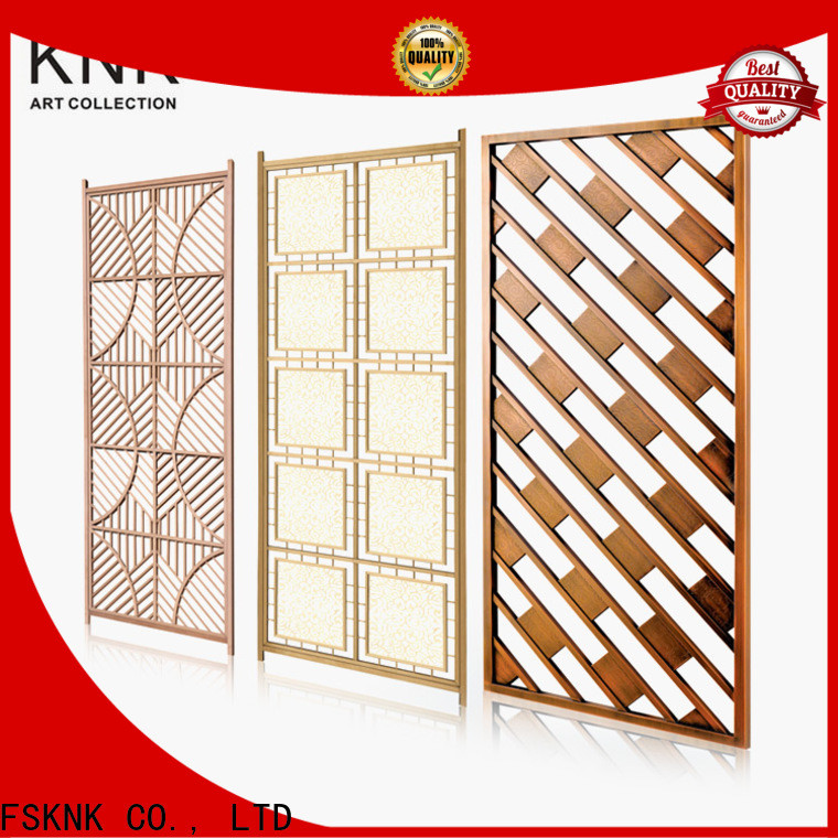 Top steel screen panels Suppliers for ceiling