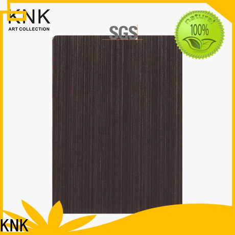 KNK decorative wall cladding Suppliers for outdoor wall