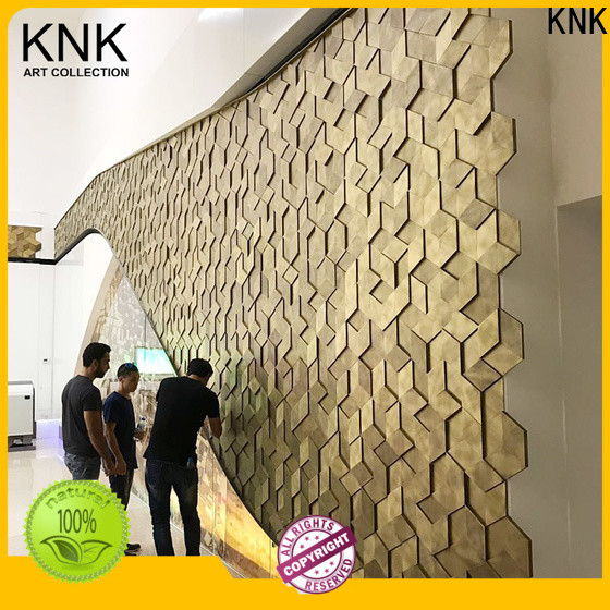Best wall covering panels factory for outdoor wall