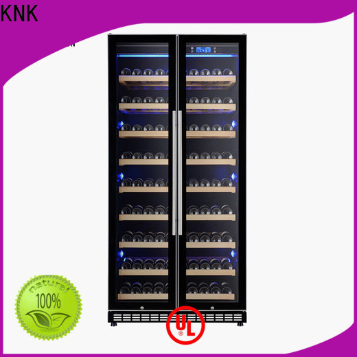 New modern wine cabinet factory for home