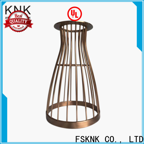KNK Wholesale large metal art for business for outdoor exhibition