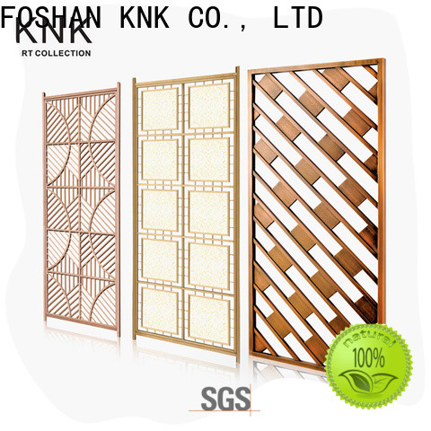 High-quality laser cut screen panels Suppliers for ceiling