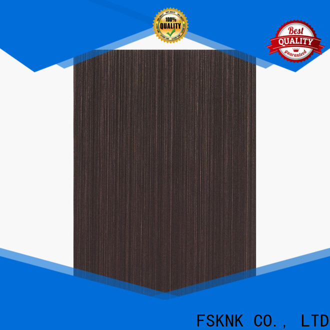 High-quality wall covering panels factory for outdoor wall